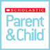 Scholastic Parent & Child: Mom on a Mission